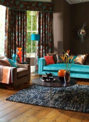 Best 25 Teal Couch Ideas On Pinterest Dark Green