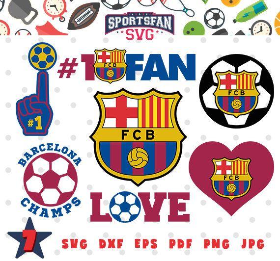 pin on sports logos by me pin on sports logos by me
