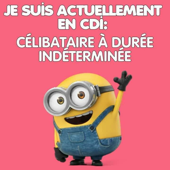 les 25 meilleures id es de la cat gorie des citations des minions sur pinterest. Black Bedroom Furniture Sets. Home Design Ideas
