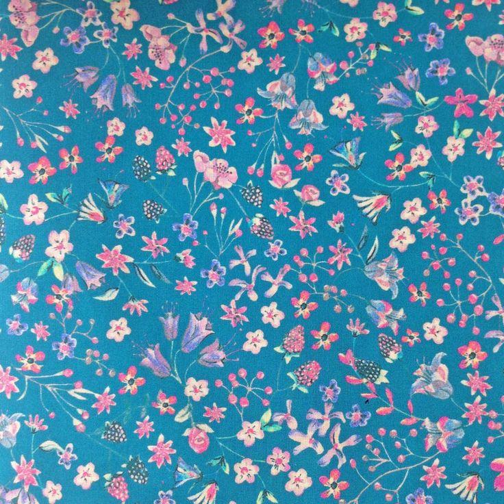Liberty-Fabric-Donna-Leigh-D