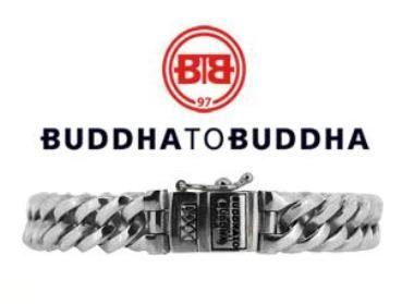 http://www.cosmopolitan.nl/var/hearst/storage/images/cosmopolitan/geheimen-en-advies/online-shop-buddha-to-buddha/922779-1-dut-NL/Online-sho...