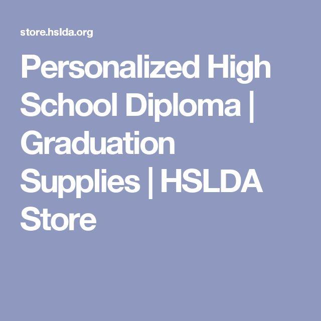 Best 25+ Homeschool diploma ideas on Pinterest
