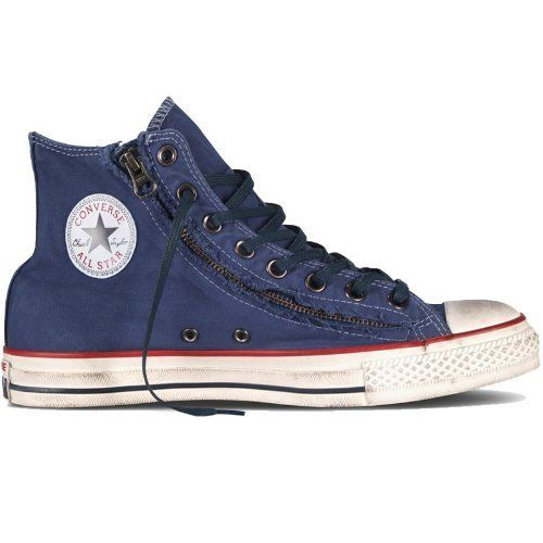 Converse Chuck Taylor All Stars Double Zip Hi Shoes - Poseidon Egret - UK 5 , http://www.amazon.es/dp/B00C40WOPS/ref=cm_sw_r_pi_dp_HRG.sb1HMSVMJ