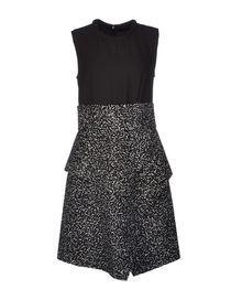 PROENZA SCHOULER - Dress 30%OFF now 540€