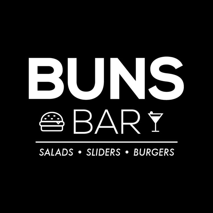 A Specialty Slider and Burger Bar with Unique Milkshakes, Craft Beer and Specialty Cocktails located in the heart of Chelsea. Delivery, Pick up and Catering.