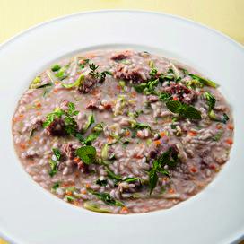 In cucina comando io: 8 ricette tratte dal libro di Antonino Cannavacciuolo - Cucina   Donna Moderna