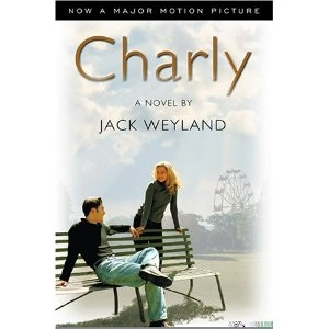 Charly by Jack Weyland...Who else cried while watching this?!