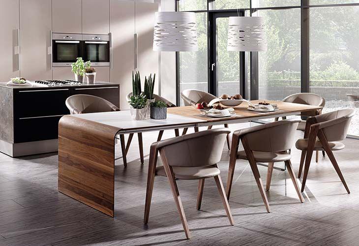 German designer chair collection #Furniture #Design #Vietnam