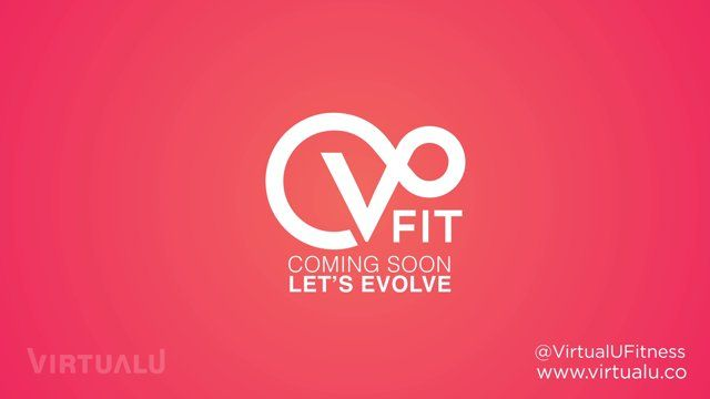 VirtualU has spent the past year developing VFit™, a revolutionary 3D body scanning system for health and fitness. For more information, go to their website: http://www.VirtualU.co/ or follow them on Twitter (@VirtualUFitness).