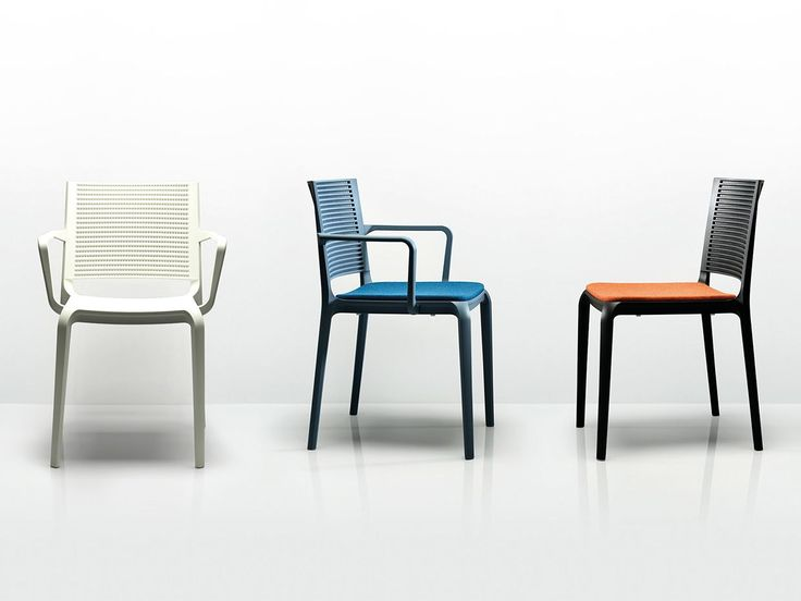 Zenith Interiors: Tonina Chair
