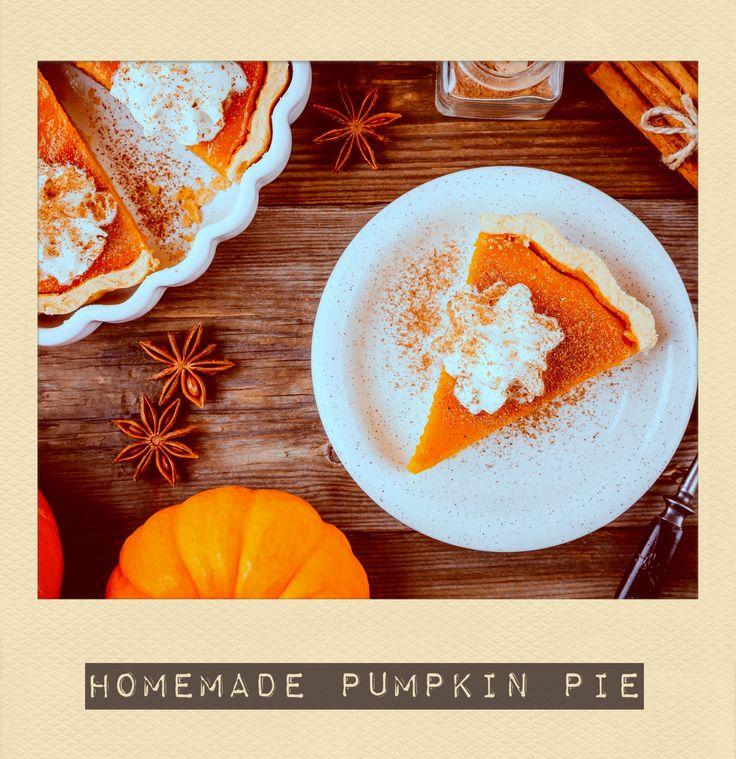 #Delicious #Homemade #PumpkinPie. #PolaroidFx #Polaroid #Instant #Thanksgiving #USA #Tradition #Celebration #Food #Cake #Sweet #Pumpkin #Pie