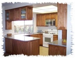 G Shaped Kitchen Layout Ideas best 20+ g shaped kitchen ideas on pinterest | u shape kitchen, i