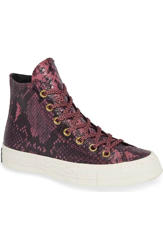 2772ee453e06 Product Image 0 Converse Chuck Taylor All Star