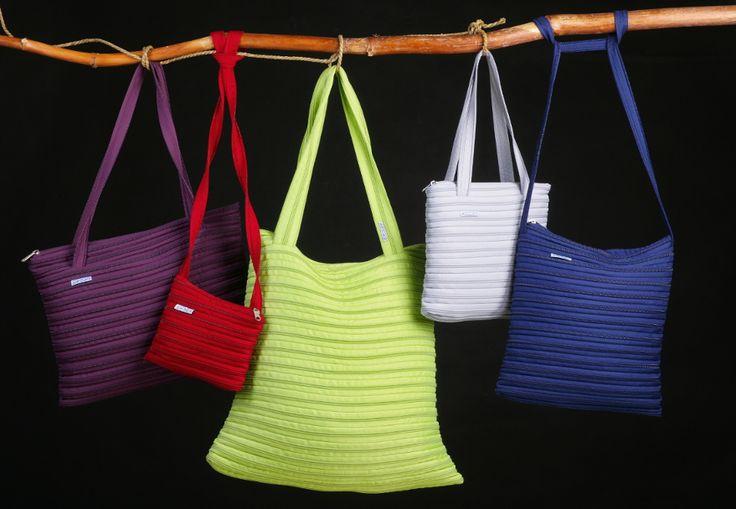 Borse Amira, Latika, Mini-Amy e Beach-bag
