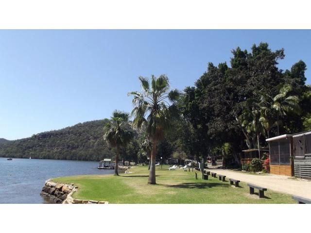 Beautiful Waterviews: Onsite Caravans @ ... is listed For Sale on Austree - Free Classifieds Ads from all around Australia - http://www.austree.com.au/automotive/caravan-campervan/caravan/beautiful-waterviews-onsite-caravans-torrens-water-ski-gardens_i3581