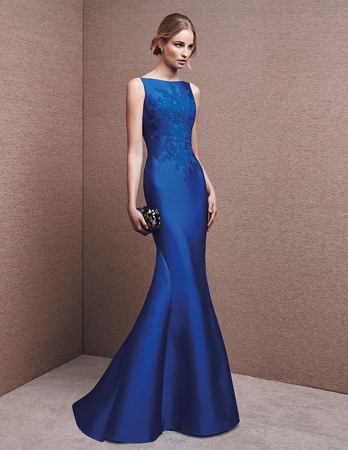 6609, Vestido Noiva