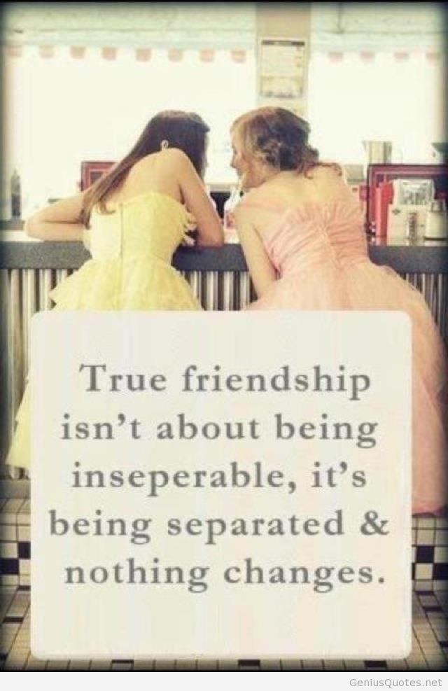 true friendship quotes #friendshipquotes #quotes #happygirlsaretheprettiest