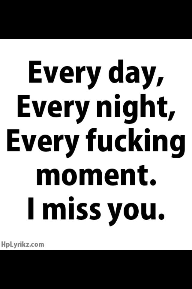<3 my marine boyfriend(: