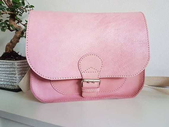 Check out this item in my Etsy shop https://www.etsy.com/listing/538749485/leather-bag-for-womenleather-messenger