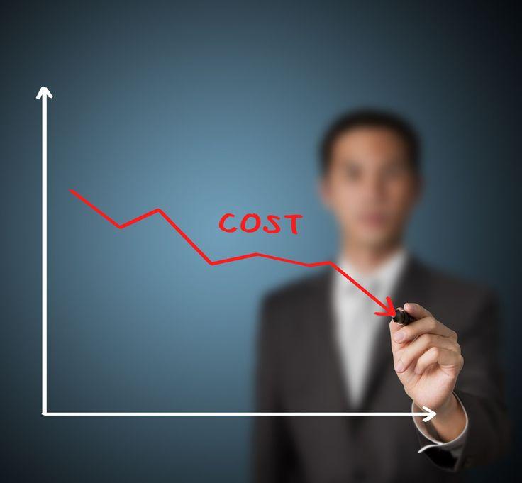 10 dicas de Corte de Custos para sua empresa somar até 100 mil reais no ano e investir no marketing digital.