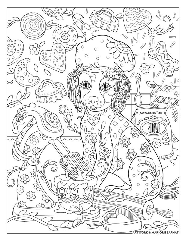 786 best Coloring Pages images on Pinterest Coloring books - copy printable hand washing coloring sheets