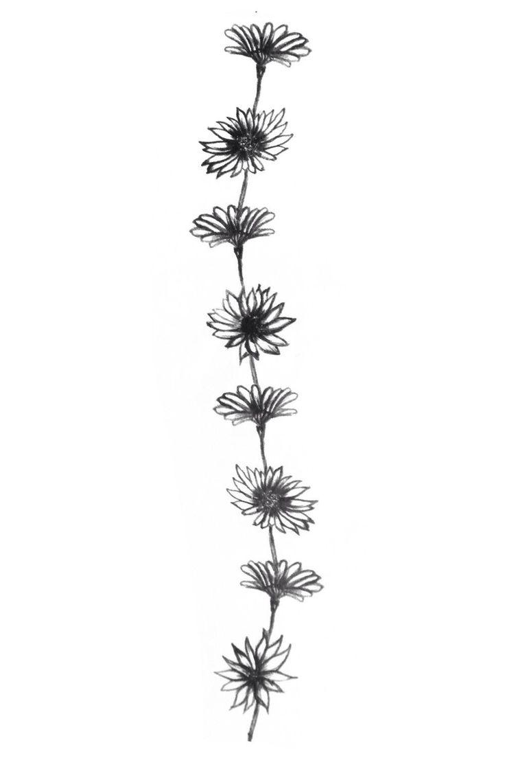 Image from http://www.monroeandme.com/media/catalog/product/cache/1/thumbnail/9df78eab33525d08d6e5fb8d27136e95/d/a/daisy_chain_tattoo_2.jpg.