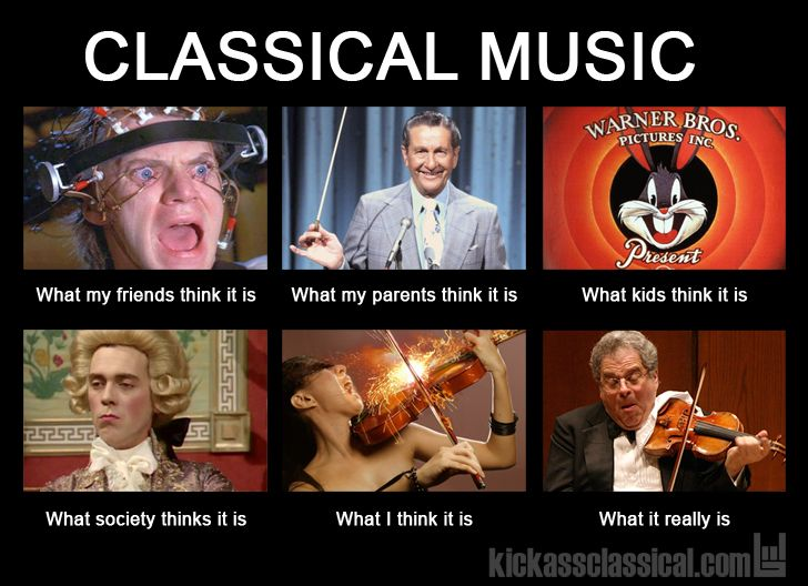 Kickassclassical.com - great way to get kids and yawners interested in classical music.  Great Liszt of pieces in movies, cartoons, etc.