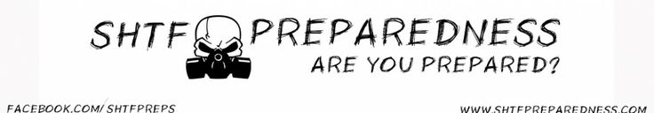 How to prepare for any disaster and survive after it happens-tornado/earthquake and no electricity, cooking food with no electricity or gas, etc.