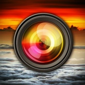 Pro HDR - This app has different filters and features than Instagram, which makes it a worthy alternative.