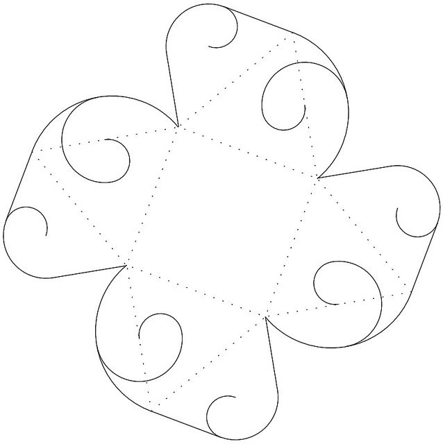 441 best cool patterns for laser cutting images on pinterest