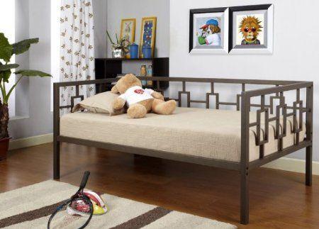 Mejores 20 imágenes de Twin Bed Frames en Pinterest | Buenas ideas ...