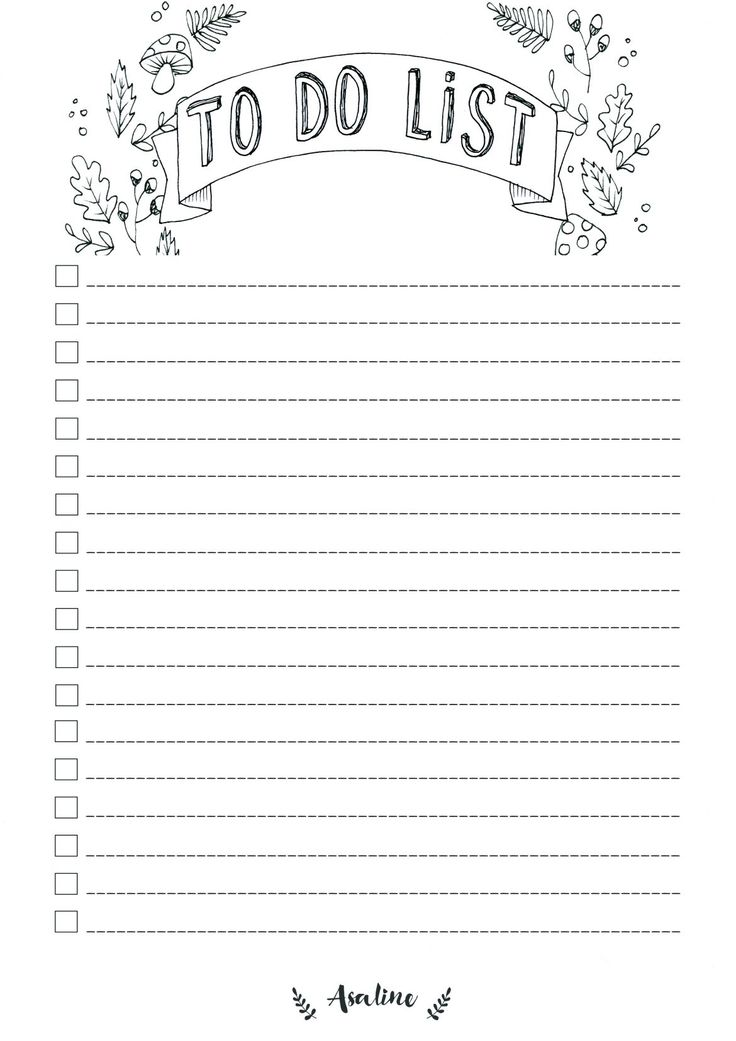 asaline-illustrations-to-do-list-gratuit-a-imprimer-free-printable-noir-et-blanc-octobre-2016