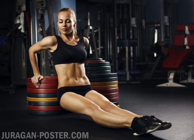 Jual Poster Bodybuilding wanita. poster fitness. poster gym. Women Bodybuilding. #jual #poster #cetakposter #postermurah #Bodybuilding #fitness #woman #women #girl #gym