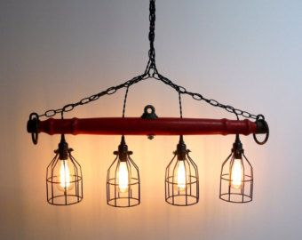 fcde491f787f5524abb03b8b80a10fc6  rustic chandelier chandeliers modern 10 Bon Marché Lustre Grand Diametre Phe2