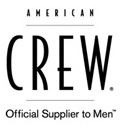 """Dudes w/ short, poker straight hair (like me) must have American Crew, Fiber.  It gives you texture without the """"crunchy"""" look, like gel.  Plus, it doesn't have a feminine scent.  A must have."""