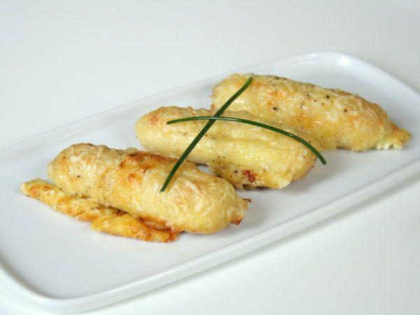 17 best images about miam une autre cuisine on pinterest perfect baked potato google - Paul bocuse recettes cuisine ...