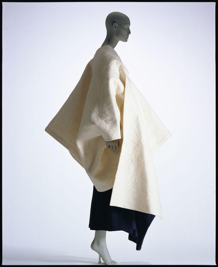 moda futurismo