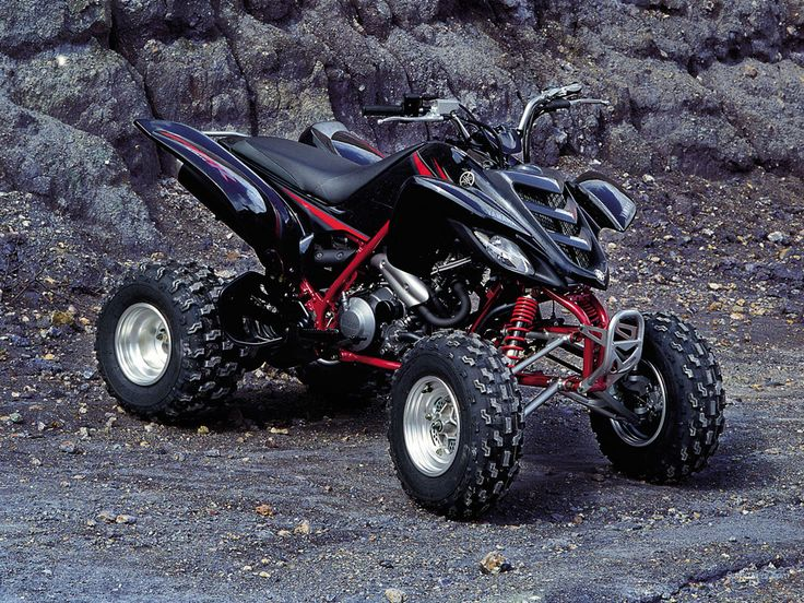yamaha atv. yamaha raptor atv quad offroad motorbike bike dirtbike j wallpaper . yamaha