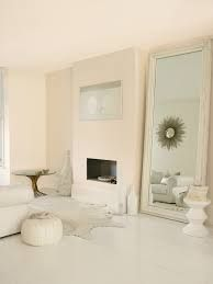 Image result for flooring to go with dulux natural hessian matt