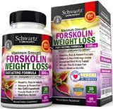 Pure Forskolin Extract for Weight Loss. Best Diet Pills & Belly Buster Supplement. Premium Appetite Suppressant, Metabolism Booster, Carb Blocker & Fat Burner for Women and Men. Coleus Forskohlii - http://www.painlessdiet.com/pure-forskolin-extract-for-weight-loss-best-diet-pills-belly-buster-supplement-premium-appetite-suppressant-metabolism-booster-carb-blocker-fat-burner-for-women-and-men-coleus-forskoh/