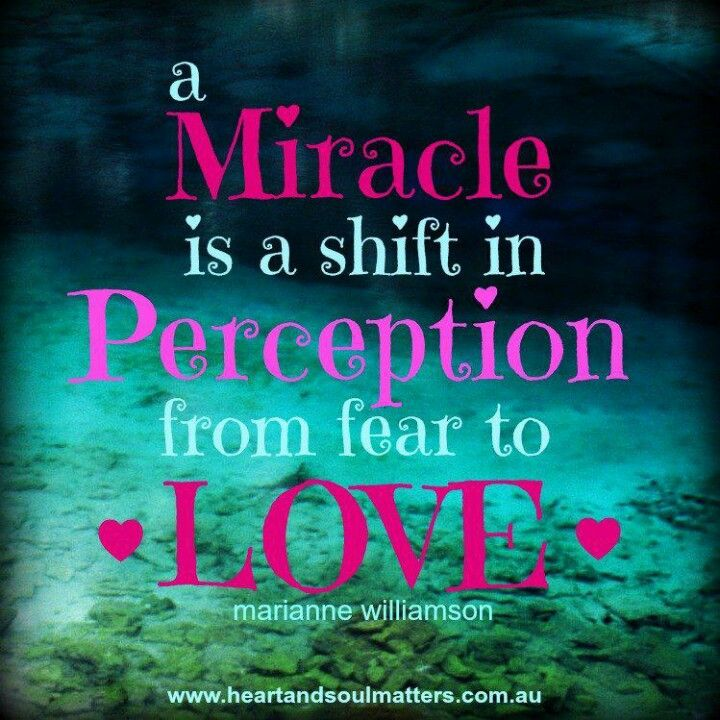 fcde7d6e8f58430672357d483b63046a--wallpaper-quotes-miracle.jpg