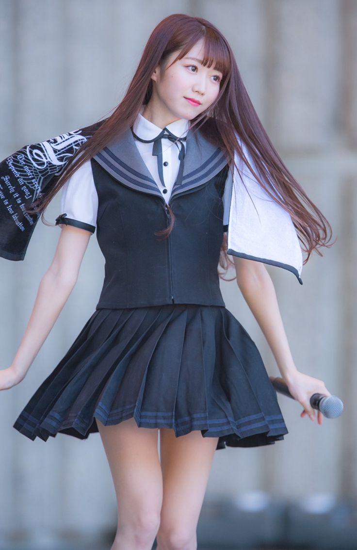 ボード「seiyuu & seiyuu accessories」のピン