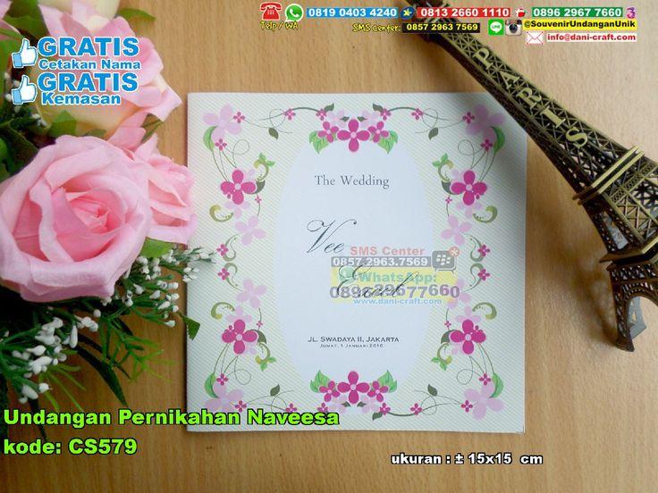 Undangan Pernikahan Naveesa Hub: 0895-2604-5767 (Telp/WA)undangan pernikahan,undangan pernikahan murah,undangan pernikahan unik,undangan pernikahan cantik,jual undangan pernikahan,jual undangan pernikahan murah,undangan pernikahan grosir,grosir undangan pernikahan murah,undangan pernikahan softcover,jual undangan pernikahan softcover  #undanganpernikahan #undanganpernikahanmurah #undanganpernikahanunik #jualundanganpernikahanmurah #jualundanganpe