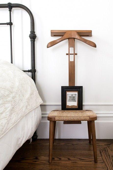 87 Best Men S Valet Images On Pinterest Woodworking