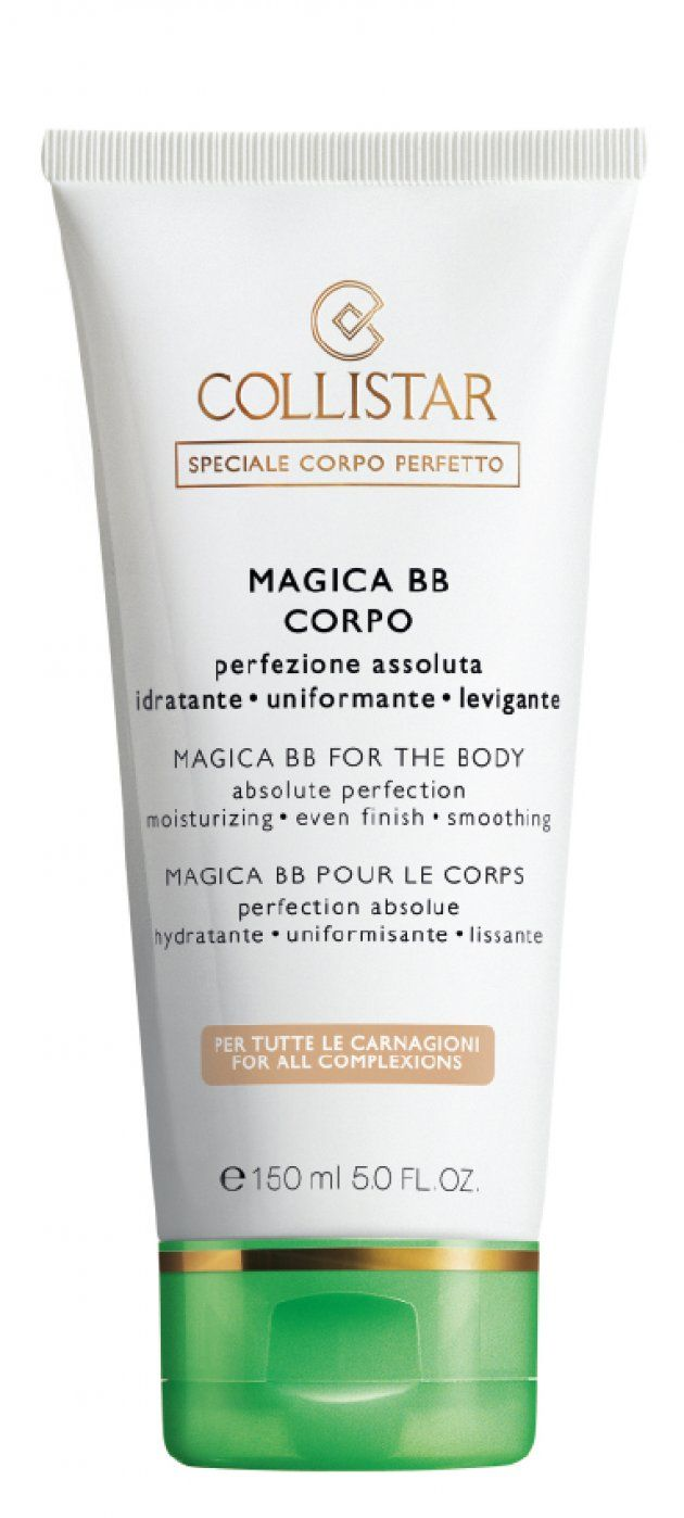 Magica BB for the body - Collistar