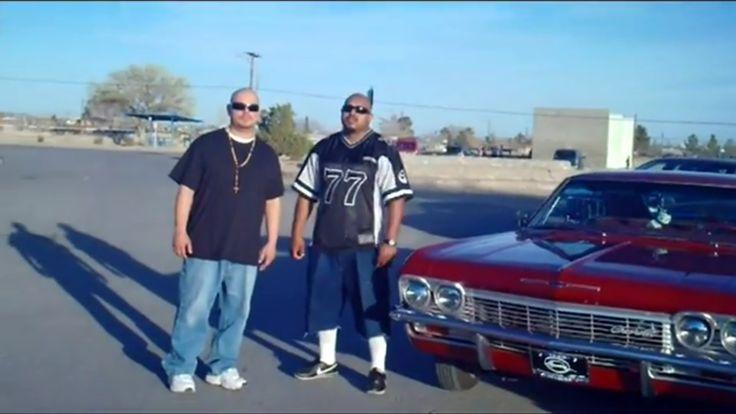 """WELCOME TO THE SUNCITY"" CHUCO TOWN 915    VIDEO     Born & Raised En Chuco Town ( Central Lado Siete Doble Nueve  Cero Cinco )  Much Love For My Gente Representing El Paso"