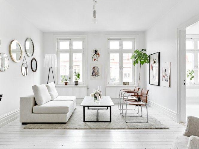 Swedish-Apartment-Shining-with-Scandinavian-Floor-Lamps-3 Swedish-Apartment-Shining-with-Scandinavian-Floor-Lamps-3