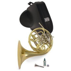 French Horn Yamaha YHR-567