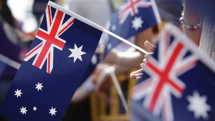 First Australian penal colony established - Jan 26, 1788 - HISTORY.com