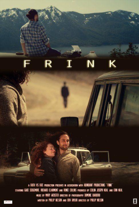 Frink (2013)